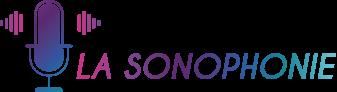 La Sonophonie – Micro pour chanteur
